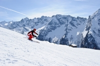SPRING SKIING Package